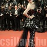 Cannes 2013 – csillogásban