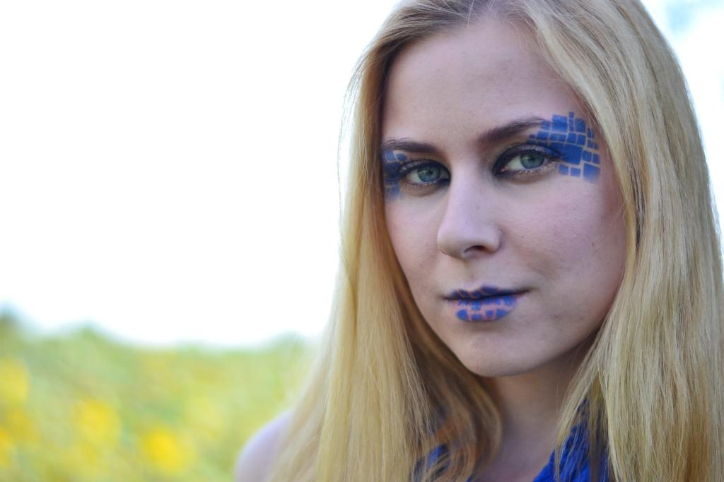 Aviana_Rahl-csillamtetovalas_csillamvilag